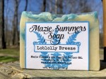 Loblolly Breeze